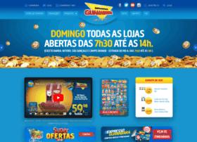 supermercadosguanabara.com.br