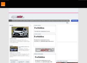 supermotor.com
