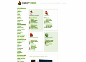 supernatale.com