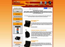 supernotebook.com