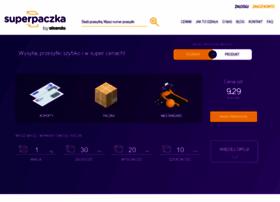superpaczka.pl