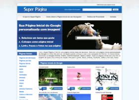 superpagina.com.br