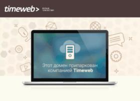 supersniper.ru