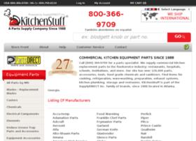 supplydirectinc.com