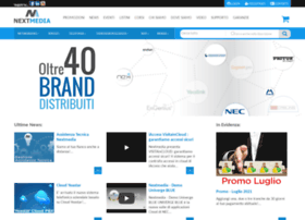 supporto.nextmedia.it