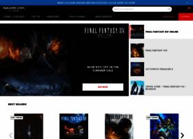 supremecommander2.com