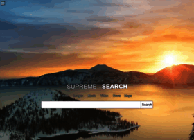 supremesearch.net
