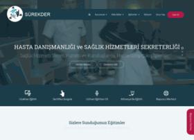 surekder.org