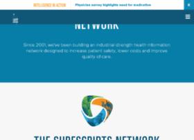 surescripts.net
