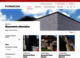 suretouch.ca