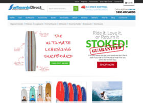 surfboardsdirect.com.au