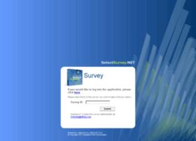 survey.idtdna.com
