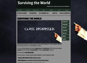survivingtheworld.net