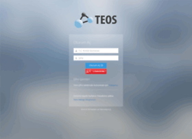 suse.tesmer.org.tr