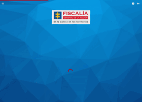 susi.fiscalia.gov.co