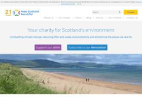 sustainable-scotland.net