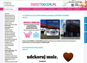 sweetdecor.pl