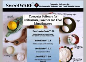 sweetware.com