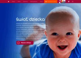 swiatdziecka.com.pl