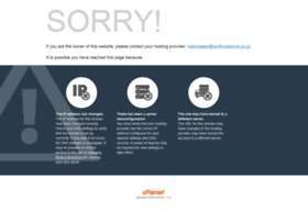 swiftcreations.co.uk