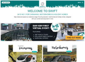 swiftgroup.co.uk