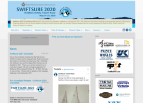swiftsure.org
