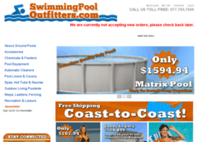 swimmingpooloutfitters.com