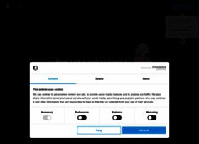 swps.edu.pl