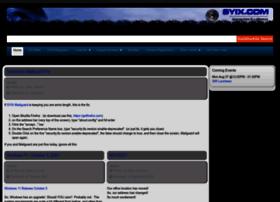 syix.com