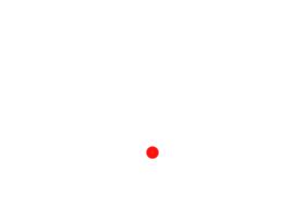 symphony-mobile.com