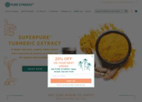 synergy-co.com