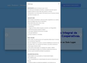 sysoluciones.com.ar