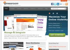 system1.ipressroom.com