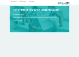 systemone.zu.de