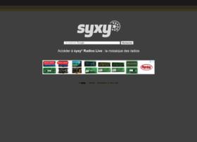 syxy.com