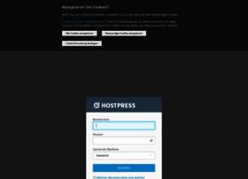 sz-newsline.de