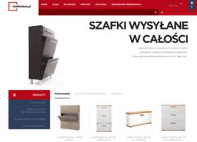szafkinabuty.pl