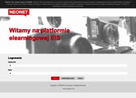 szkolenia.neonet.pl