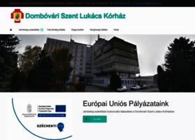 szlkorhaz.hu