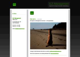 szmanagement.de