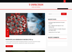 t-infection.com