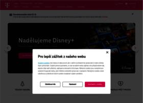t-zones.cz