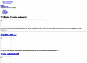 t3magic.de