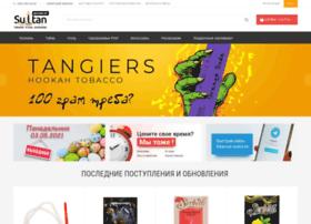 tabaki.com.ua