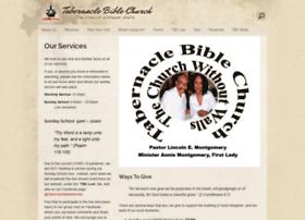 tabernaclebiblewichita.com