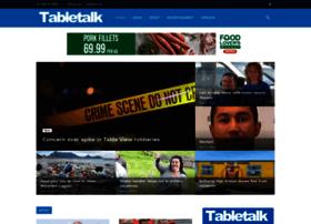 tabletalk.co.za
