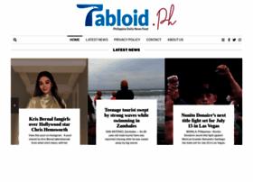 tabloid.ph