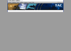 tacmod.com