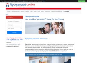 tagungshotels-online.de