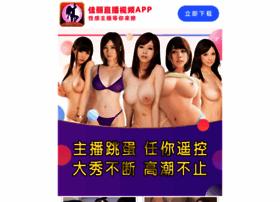 tagzio.com